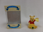 May Birthstone Pooh