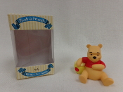 July Birthstone Pooh
