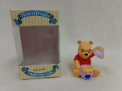 September Birthstone Pooh