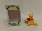 November Birthstone Pooh