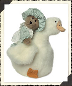 Olde Mother Goose & Co.