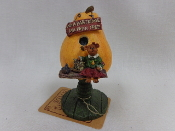 Camryn Mini Birdhouse