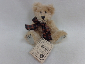 Adams F. Bearington