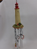 Cape May Wind Chime