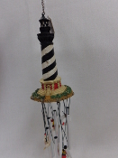Cape Hatteras Wind Chime