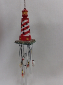 White Shoal Wind Chime