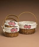 Annie's Apple Baskets