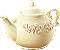 Caroline's Afternoon Tea Teapot